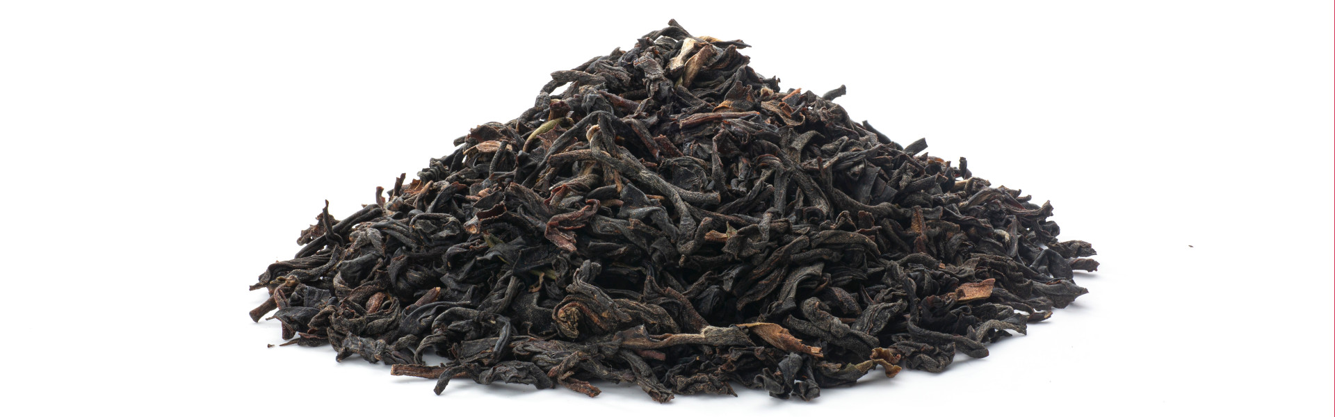 Herbal Republic Ambassador Breakfast Blend Tea