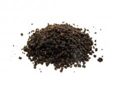 Assam Organic-ctc