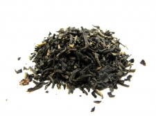 China Golden Yunnan TGFOP1