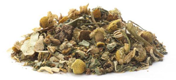 Herbal Republic Sleep Tea - 55K