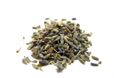 Lavender Herb Tea – Herbal Republic