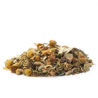 Herbal Republic Sleep Tea - 76K