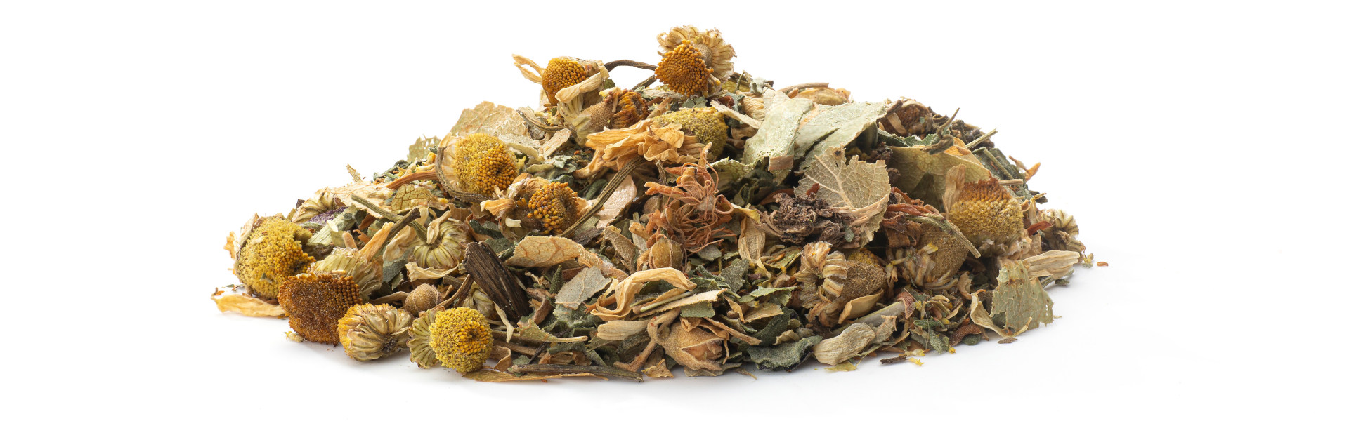 Herbal Republic - Sleep Tea - 257K