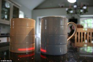 smart-mug