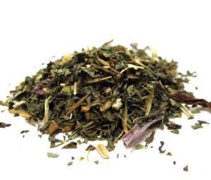 echinacea-blend-tea