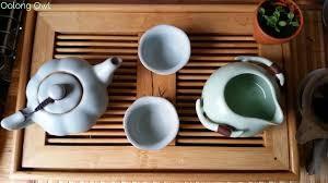 teaware-2